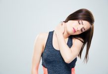 fitness-young-woman-with-neck-pain-over-gray-background_700-218x150 صفحه اصلی