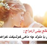 graphicstock-young-wedding-couple-enjoying-romantic-moments-outside-on-a-summer-meadow_H0biekEp-W-150x150 صفحه اصلی
